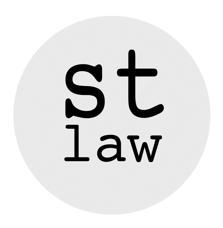 STLawBC.ca